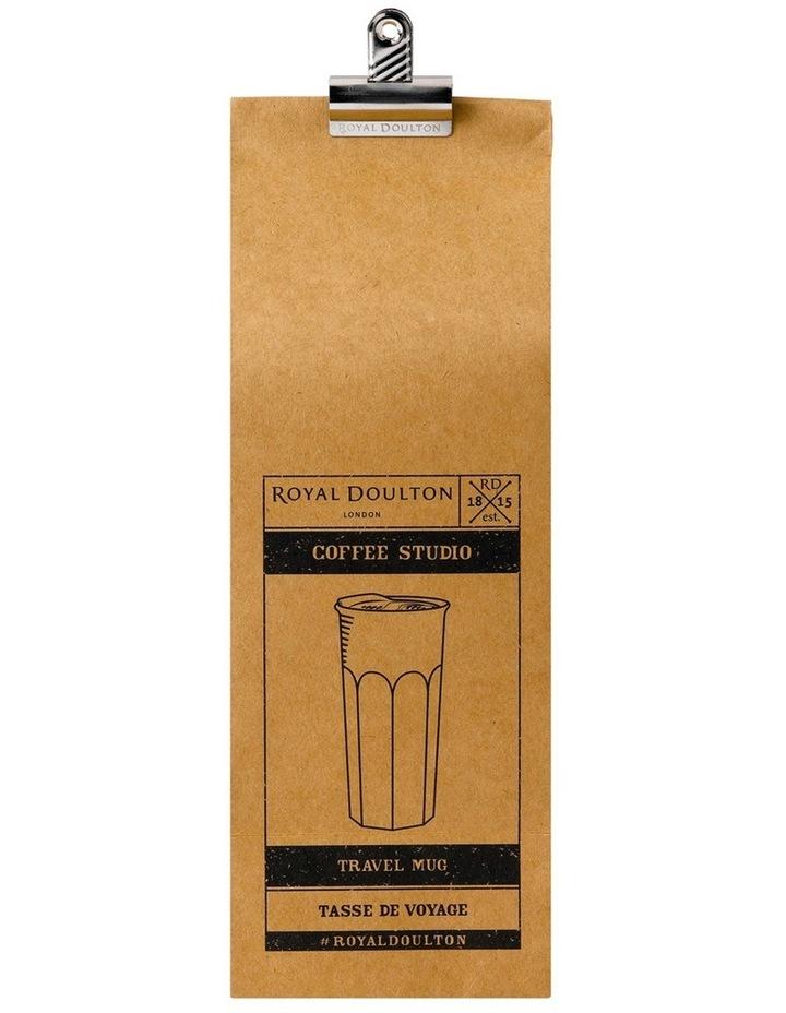 Coffee Studio Travel Mug 350ml image 2