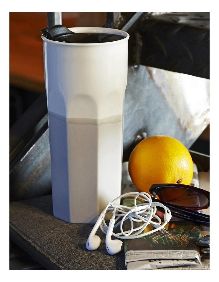 Coffee Studio Travel Mug 350ml image 4