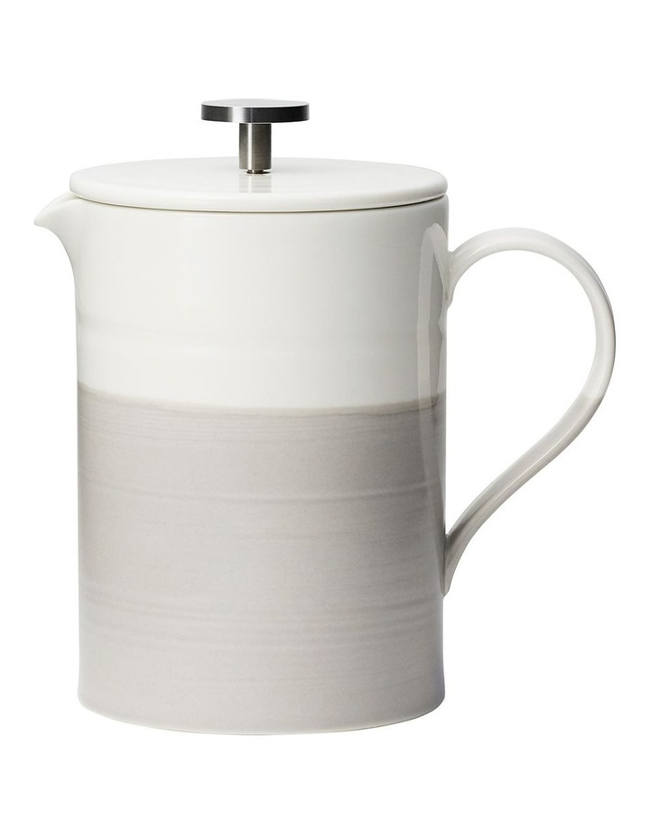 Coffee Studio French Press 350ml image 1