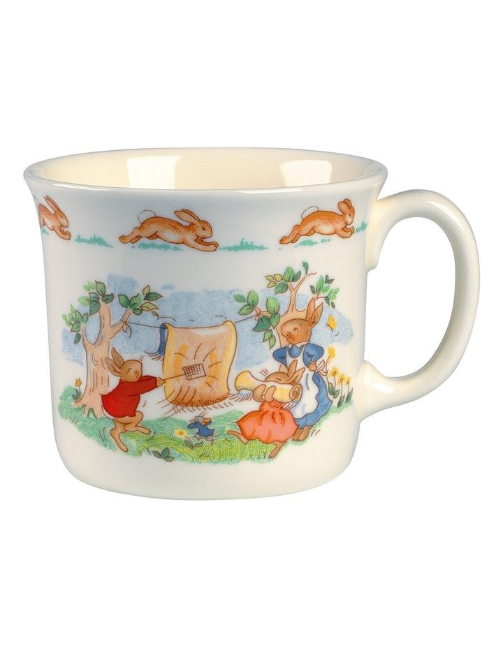 Bunnykins 1 Handled Mug image 1