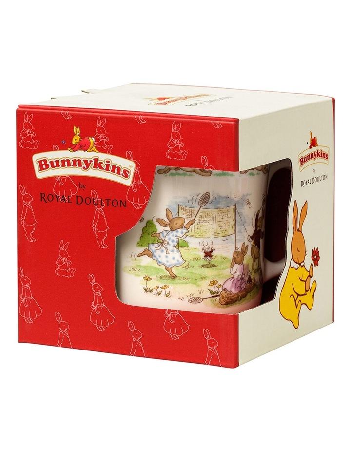 Bunnykins 1 Handled Mug image 3
