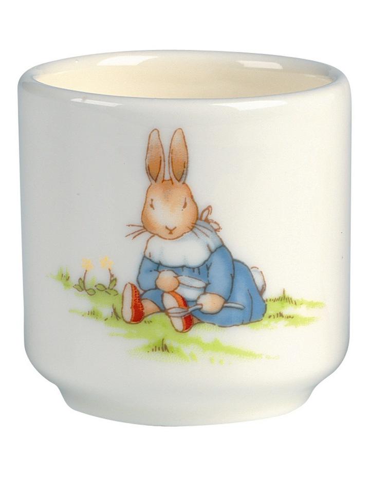 Bunnykins Eggcup image 1