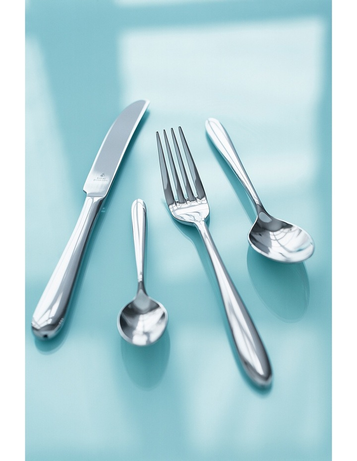 Classic 56 Piece Cutlery Set image 2