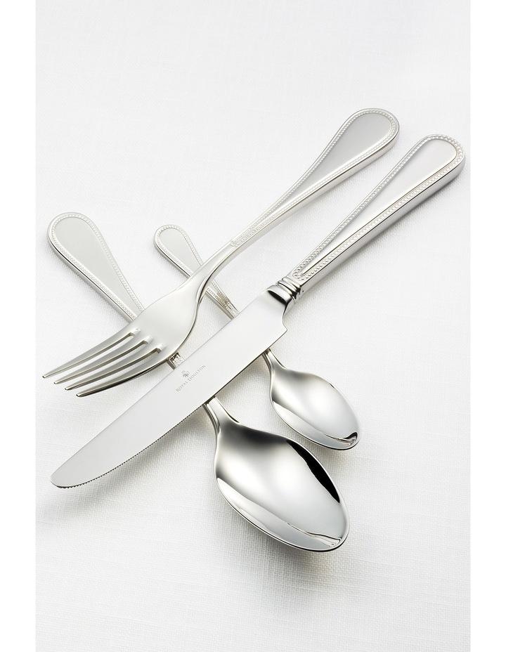 Elegance 56 Piece Cutlery Set image 2