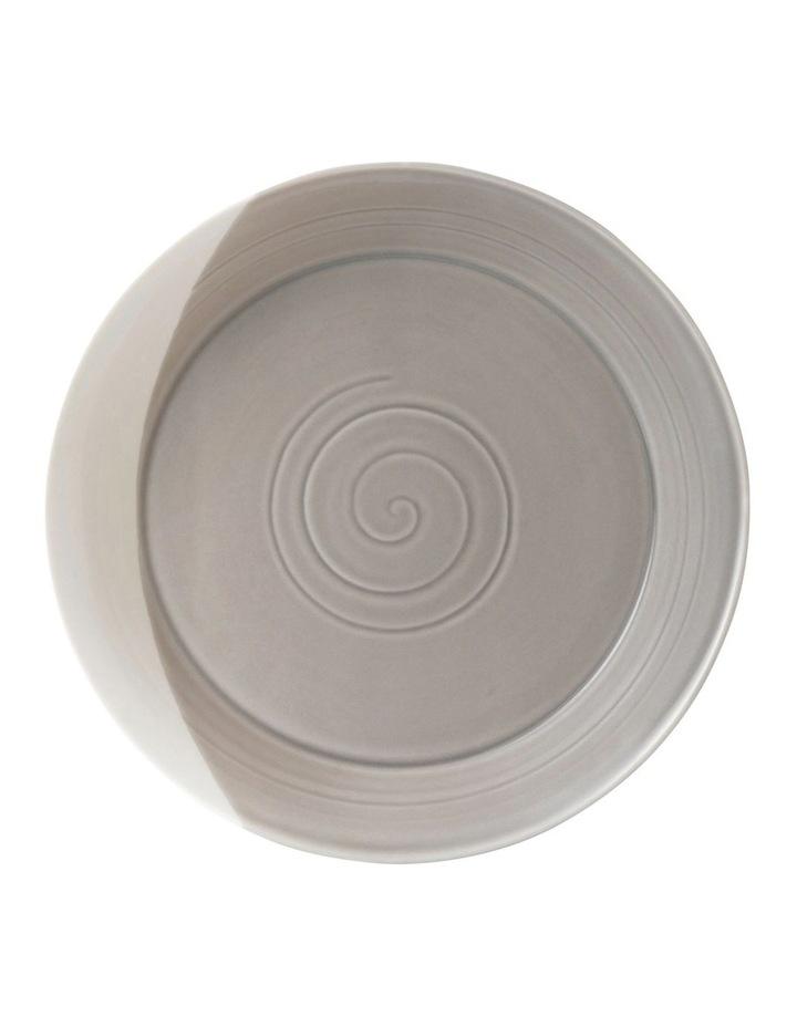 Bowls of Plenty 31.5cm Serving Bowl image 1