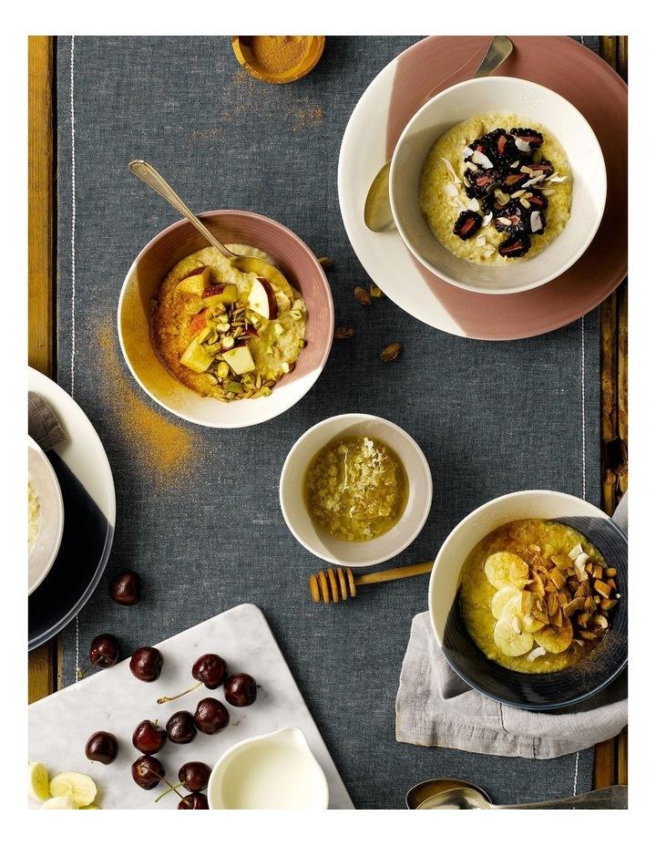 Bowls of Plenty Pasta Bowl 23cm (Set of 4) image 4
