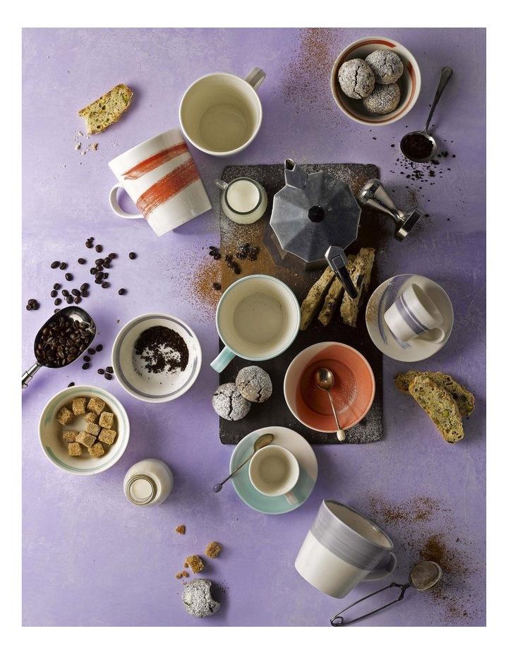 1815 BOLD Mug Grande (Set of 6) image 2