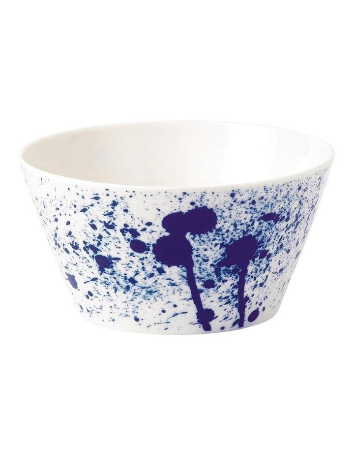 Pacific Cereal Bowl 15cm Splash image 1