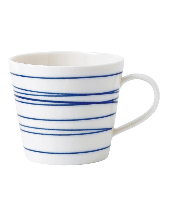 Pacific Mug Lines image 1
