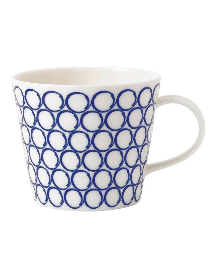 Pacific Mug Circle image 1