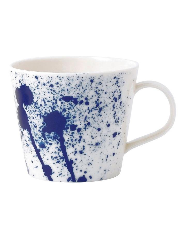 Pacific Mug Splash image 1