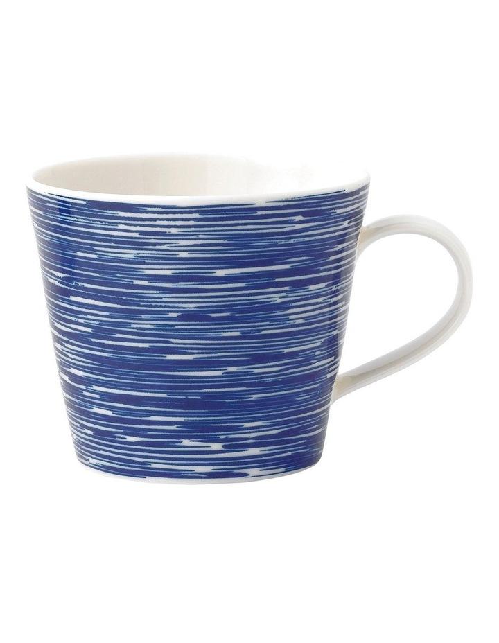 Pacific Mug Texture image 1
