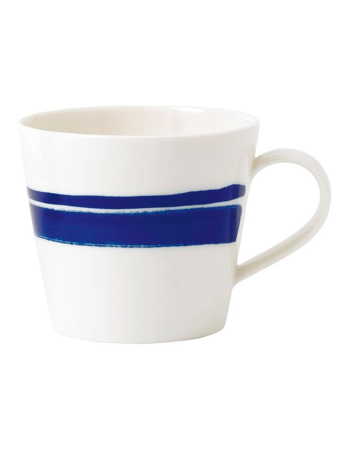 Pacific Mug Brush image 1