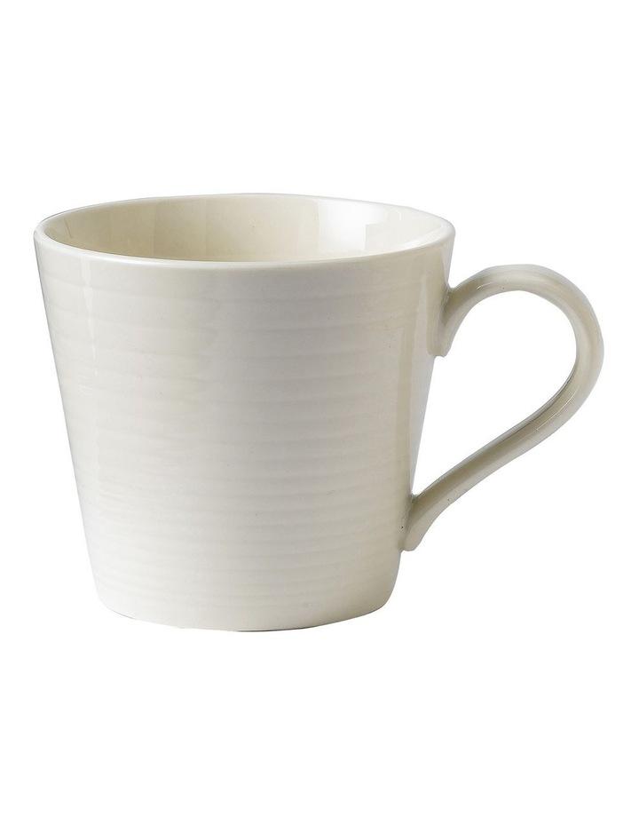 Gordon Ramsay Maze White Mug image 1