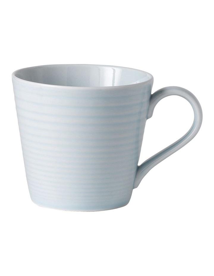 Gordon Ramsay Maze Mug in Blue image 1