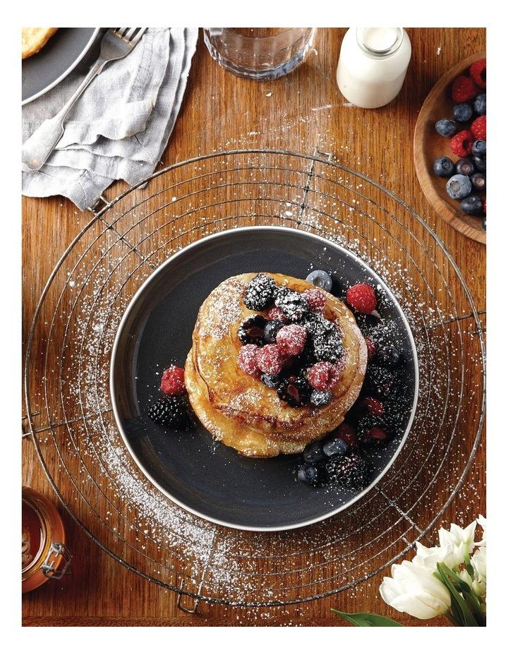 Gordon Ramsay Bread Street Slate Round Platter 31cm image 2