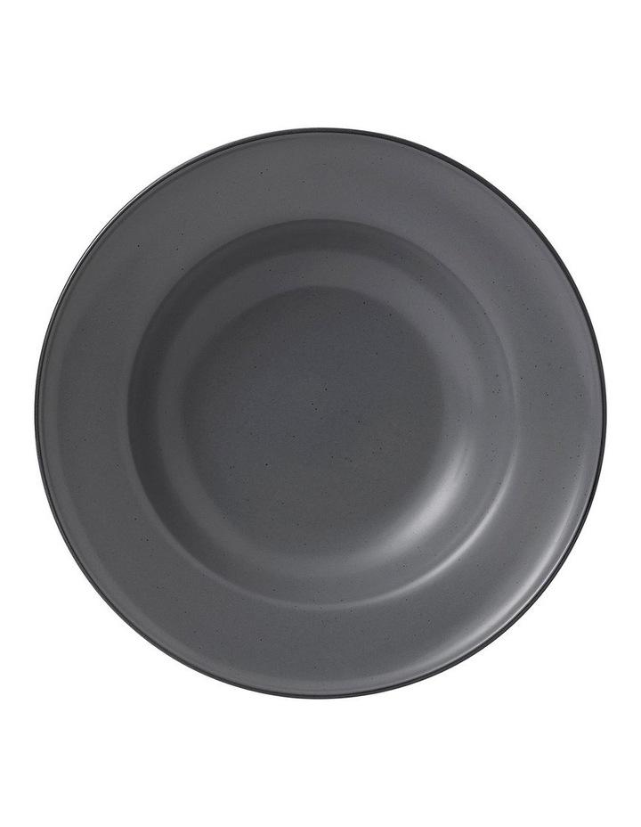 Gordon Ramsay Union Street Cafe Pasta Bowl 27cm Grey image 1