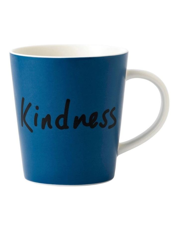 Ellen DeGeneres Kindness Mug 450ml image 1