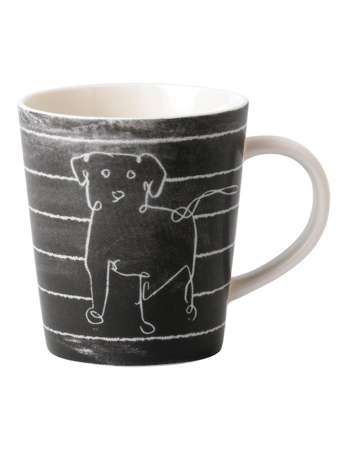Ellen DeGeneres Be Kind Mug 450ml image 1