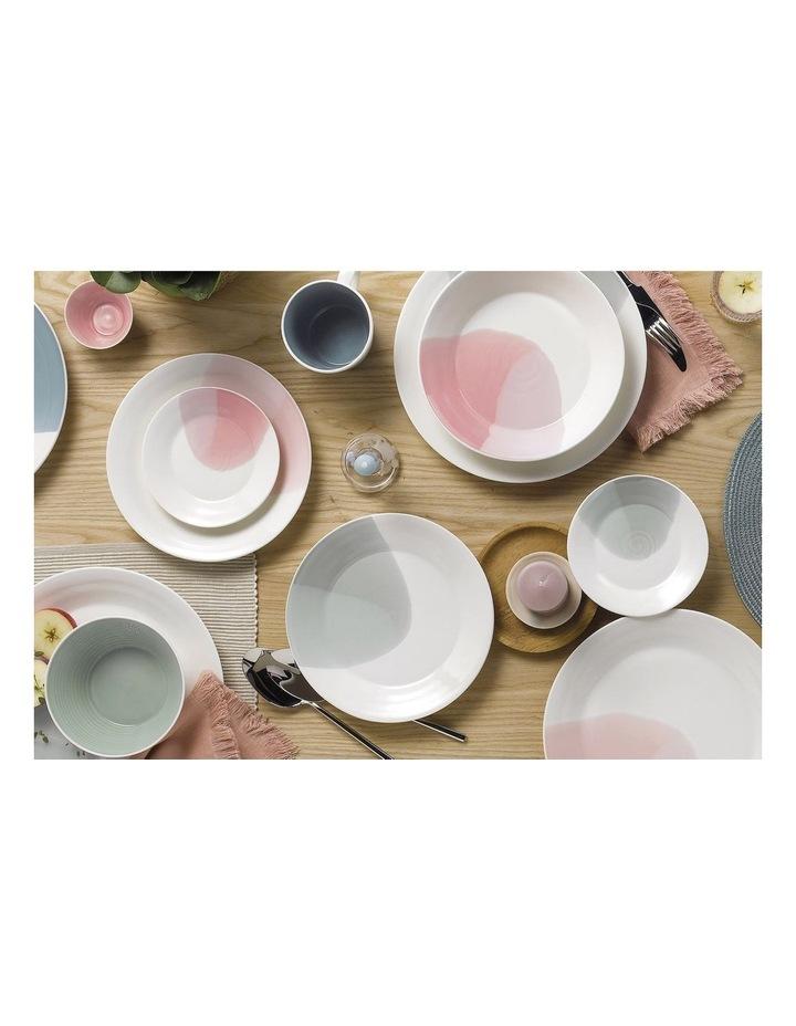 Signature 1815 12pc Dining Set in Blue image 2
