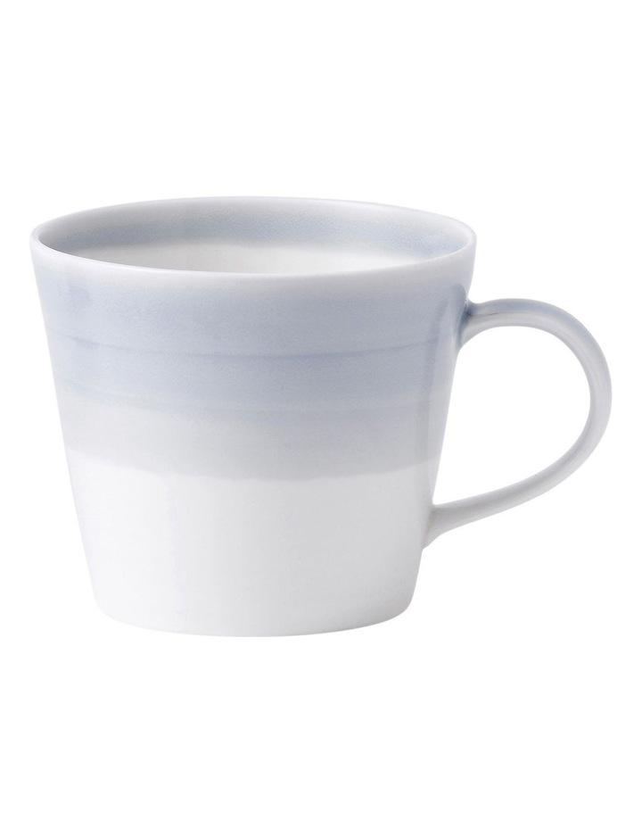 1815 Blue Mug 420ml image 1