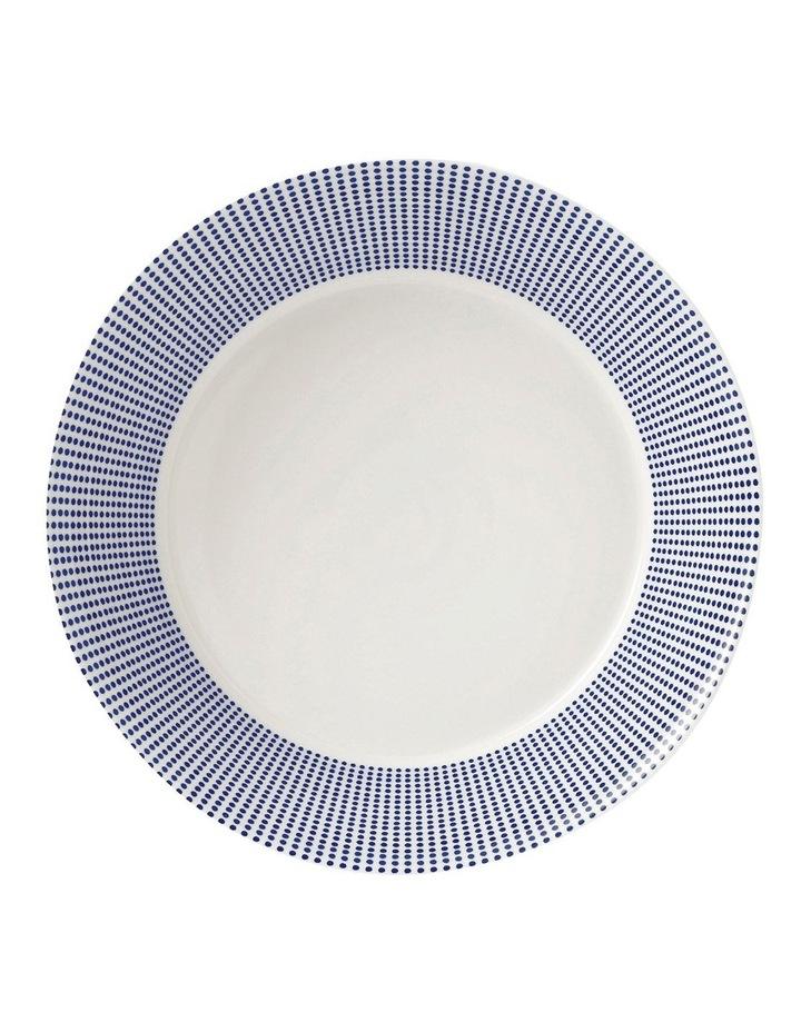 Pacific Dots Pasta Bowl 22.5cm image 1