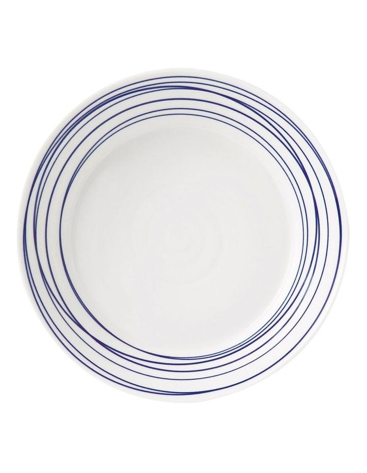 Pacific Lines Pasta Bowl 22.5cm image 1