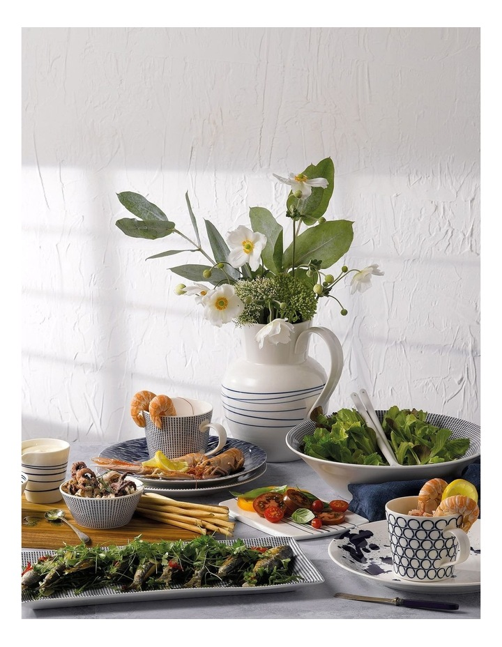 Pacific Mixed Bowls 11cm (Set of 6) image 3