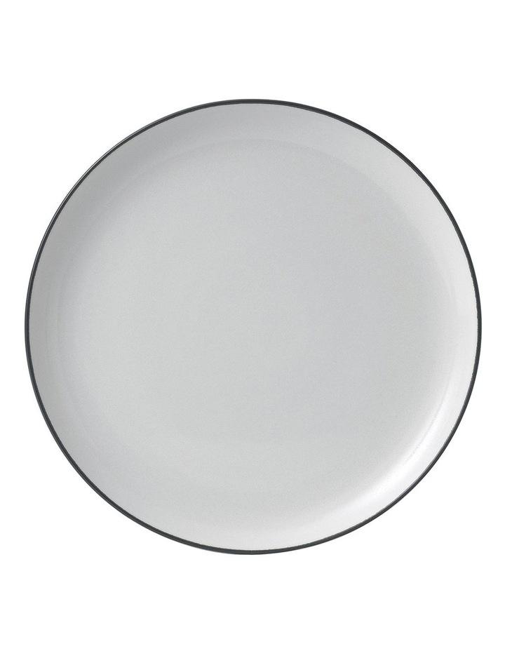 Gordon Ramsay Bread Street White Plate 27cm image 1