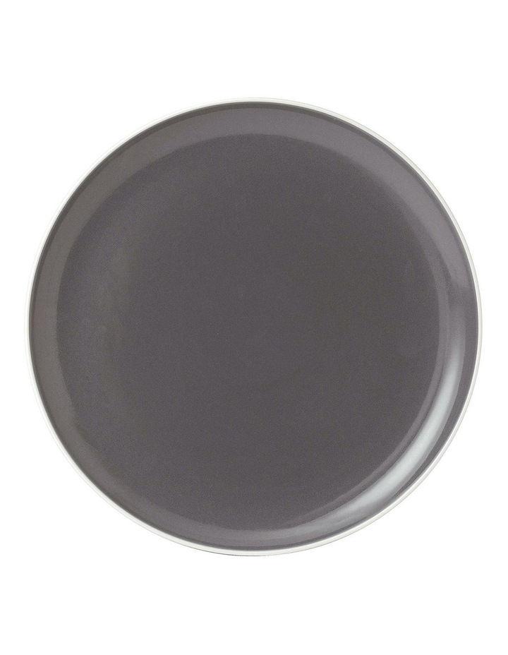 Gordon Ramsay Bread Street Slate Plate 27cm image 1