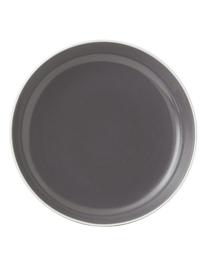 Gordon Ramsay Bread Street Slate Pasta Bowl 23cm image 1