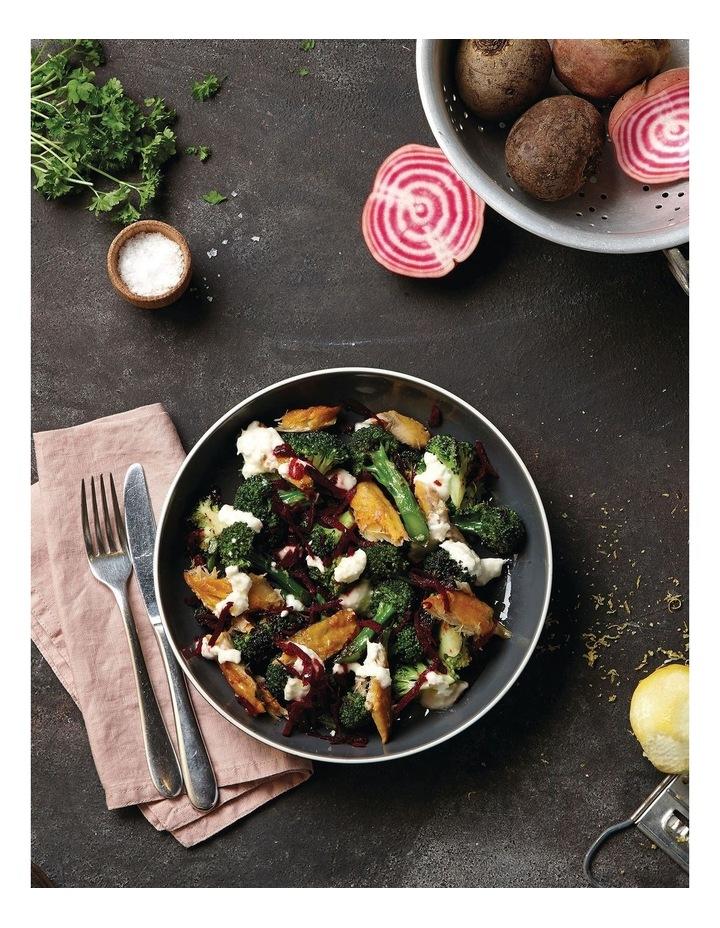 Gordon Ramsay Bread Street Slate Pasta Bowl 23cm image 2