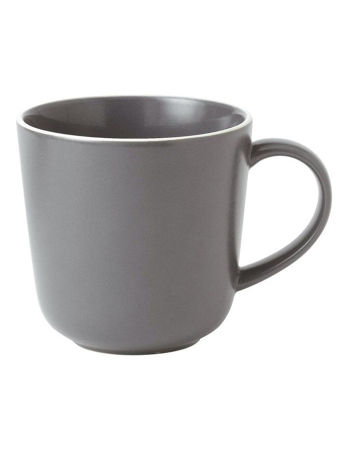 Gordon Ramsay Bread Street Slate Mug 350ml image 1