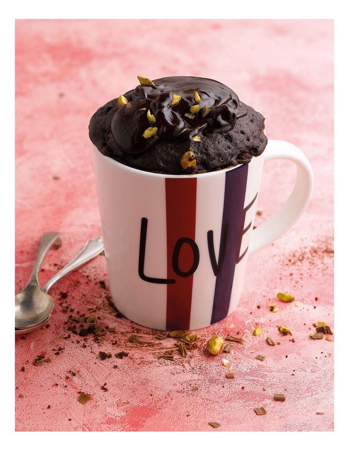 Ellen DeGeneres Love Mug 450ml image 2