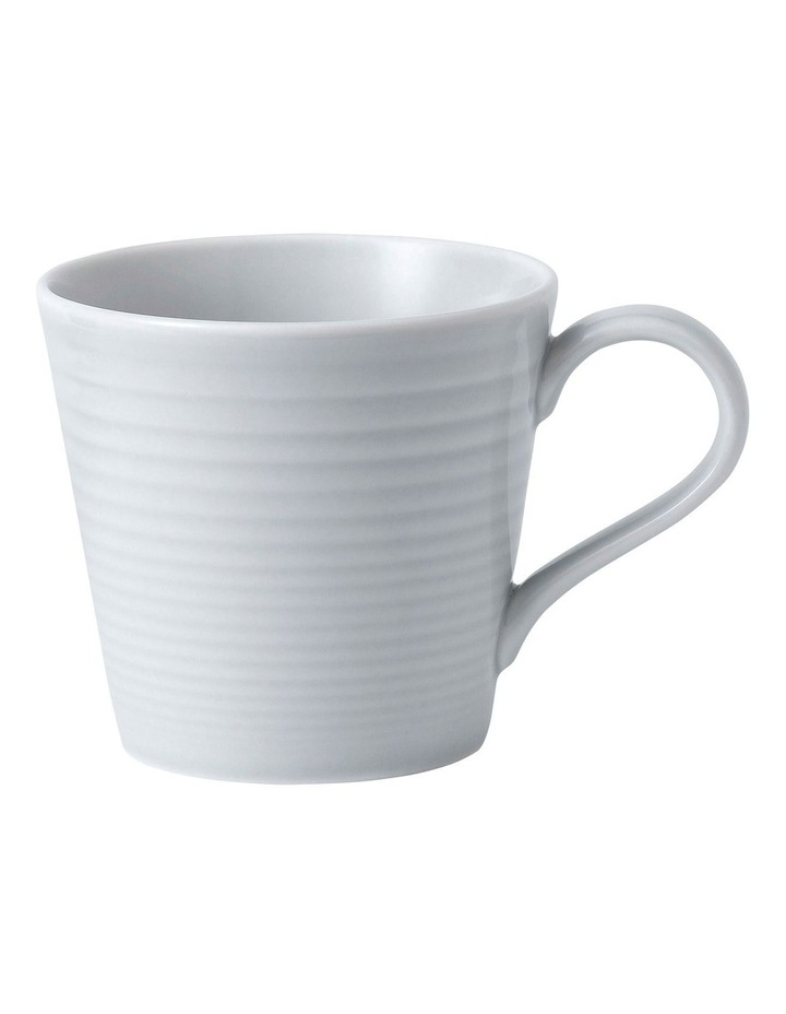 Gordon Ramsay Maze Light Grey Mug image 1