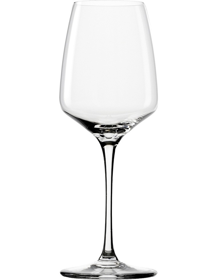 Sommelier White Wine Set of 4 image 1