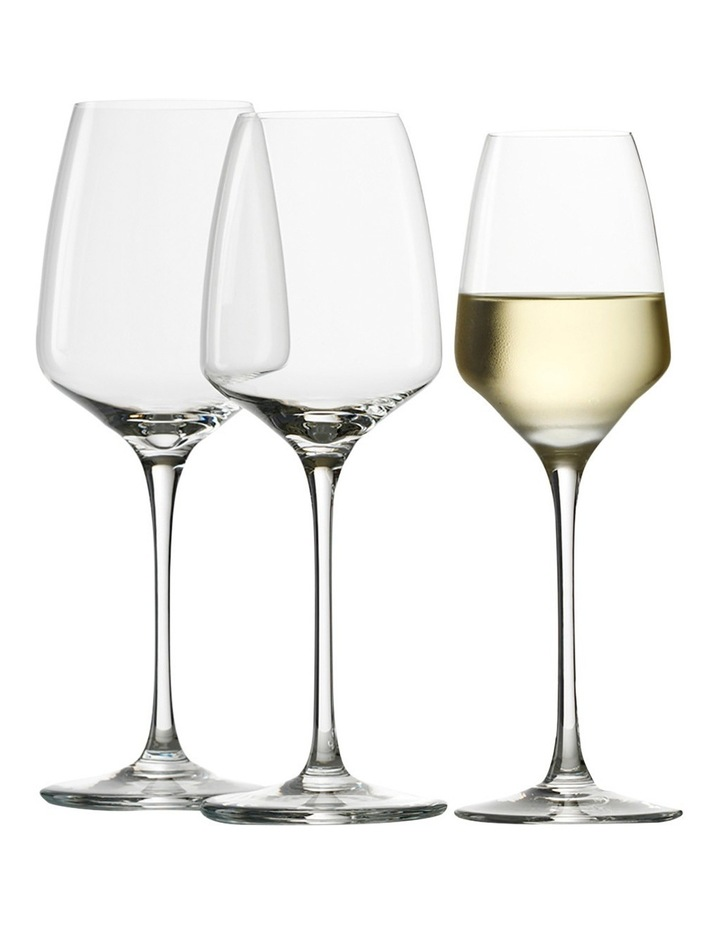 Sommelier White Wine Set of 4 image 2