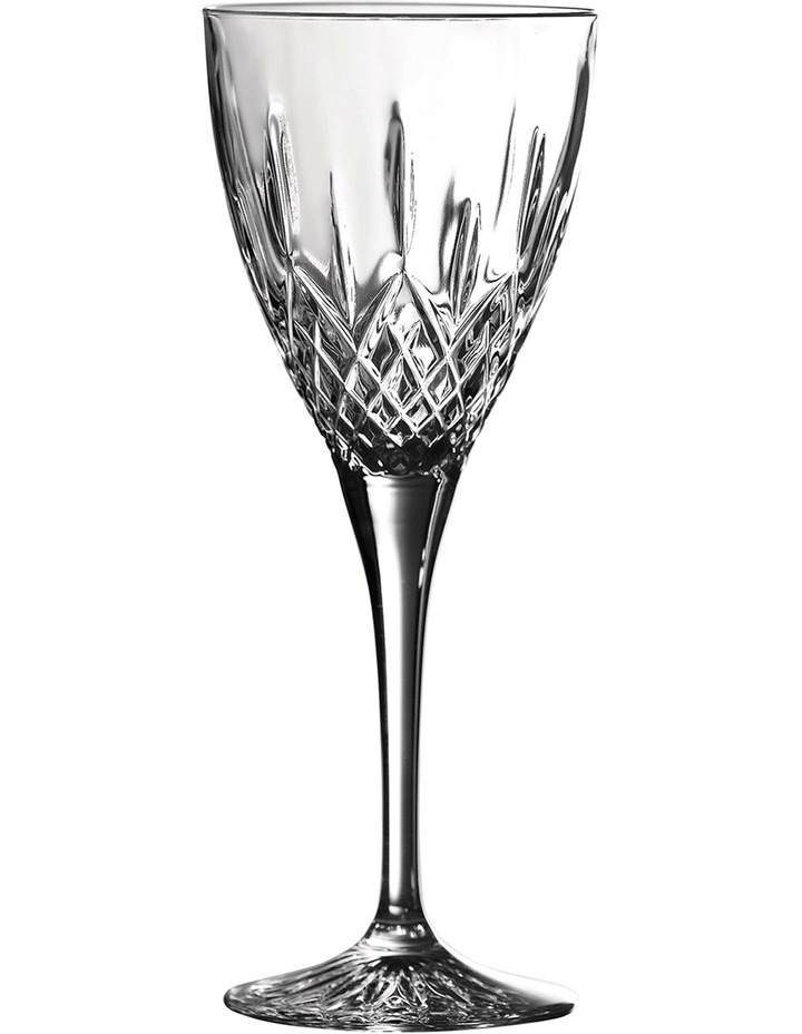 Earlswood Goblet (Set of 6) image 1