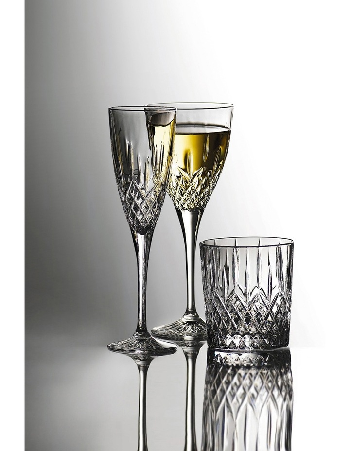Earlswood Goblet (Set of 6) image 2