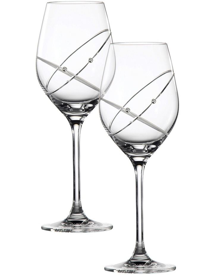 Promises With This Ring Wine Pair image 1