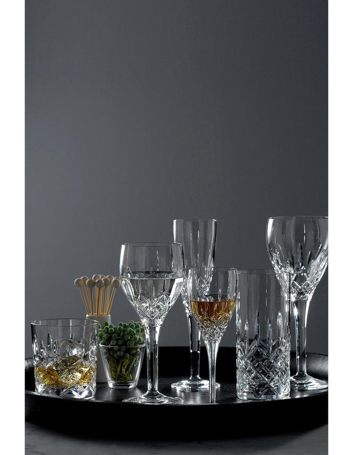 Highclere Sherry Set of 4 image 2