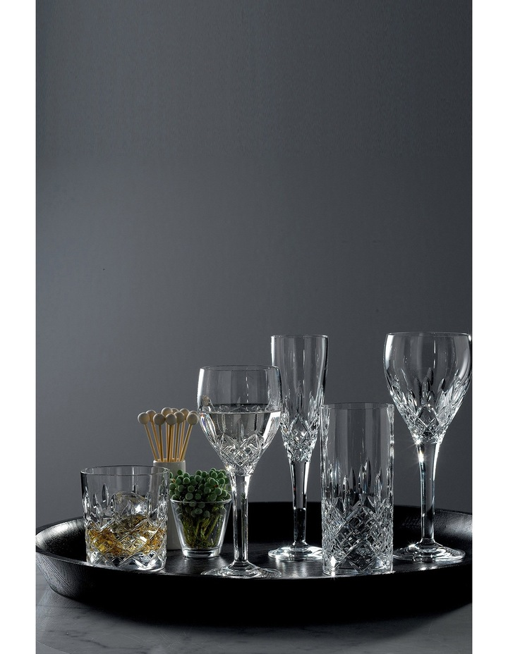 Highclere Wine Set of 4 image 2