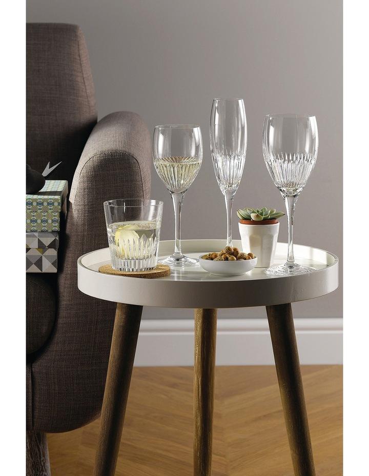 Calla Wine Set of 4 image 2
