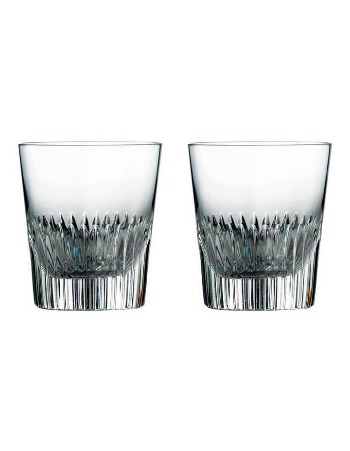 R&D Collection Calla Tumbler 240ml Pair image 1