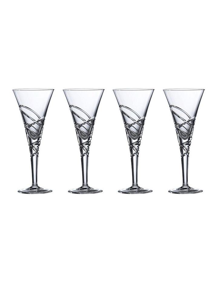Saturn Nouveau Wine (Set of 4) image 1