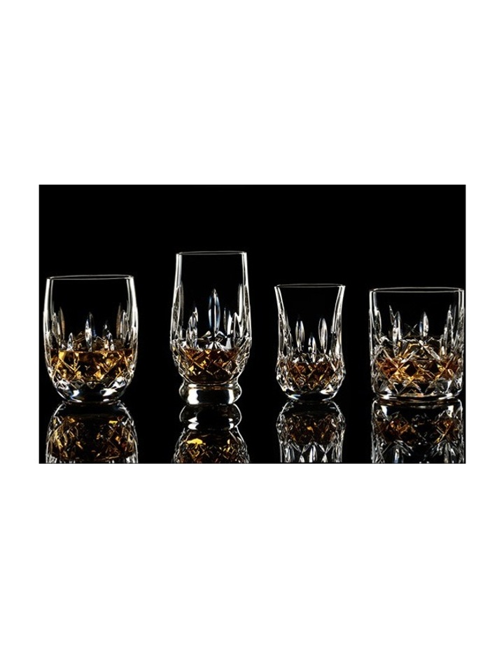 Lismore Connoisseur Footed Tumbler Pair image 3