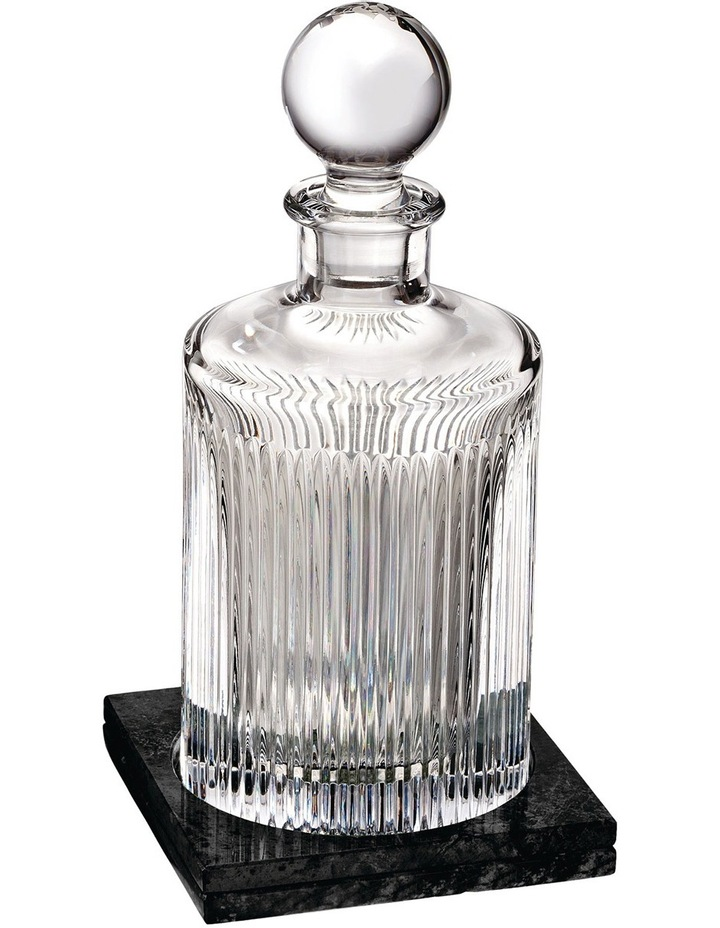 Short Stories Aras Decanter image 1