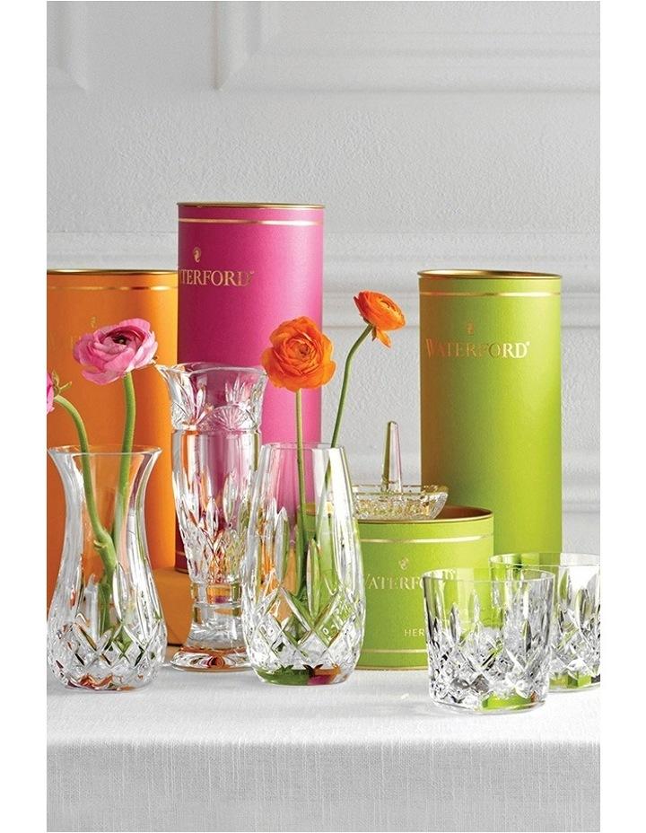 Lismore Bon Bon Vase 15cm image 2