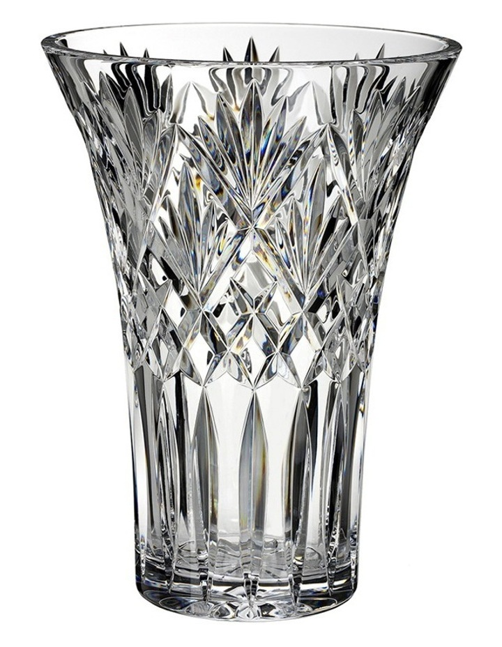 Cassidy Vase 25cm image 1