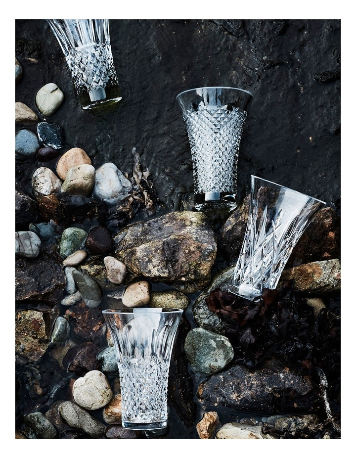 Treasures of the Sea Alana Vase 20cm image 3